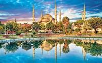 Истанбул - еднодневна екскурзия